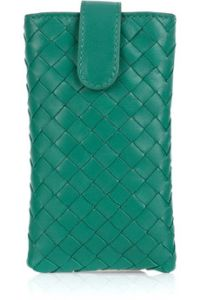 bottega_veneta_intercciato_leather_iPhone_case.jpg