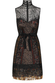 bottega_veneta_silk_blend_lace_bustier_dress.jpg