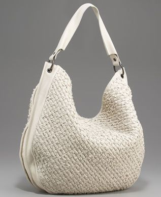 bottega_veneta_woven_shoulder_hobo.jpg