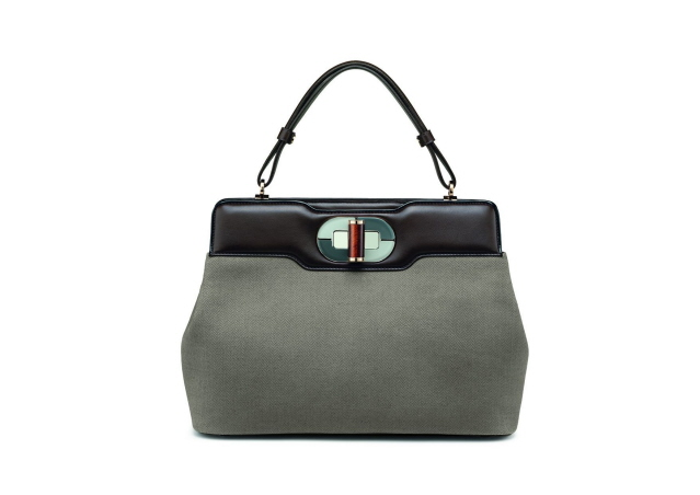 bulgari_grey_black_bag.jpg