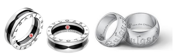bulgari_rings_merged.png