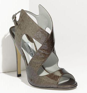 camilla_skovgaard_patent_leather_sandal.jpg