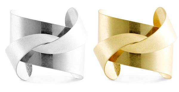 cara_accessories_twist_cuff.png