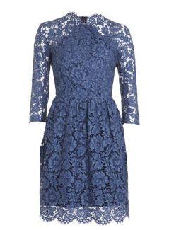 carven_lace_dress.jpg