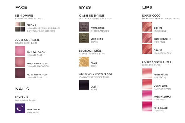 chanel-fall-2010-makeup.jpg