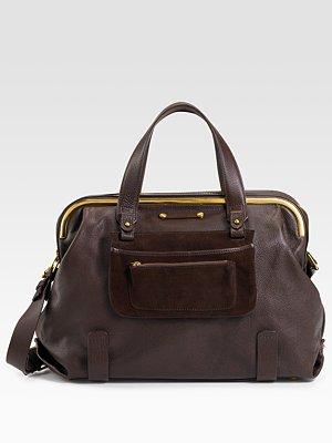 chloe_abby_framed_shoulder_bag.jpg