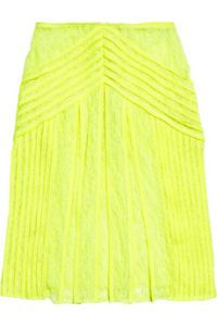 christopher_kane_keke_pleated_neon_lace_skirt.jpg
