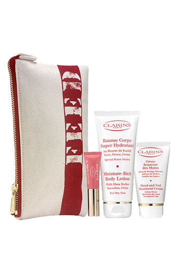 clarins_FEED_gift_set.jpg