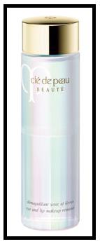 cle_de_peau_beaute_eye_lip_makeup_remover.png