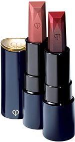 cle_de_peau_lipstick.jpg