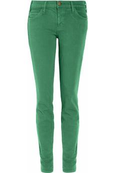 current_elliot_ankle_mid_rise_skinny_jeans.jpg