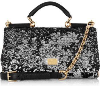 dolce_gabbana_sequined_leather_tote.jpg