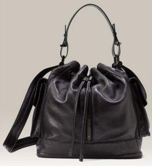 donna_karan_metro_bucket_bag.jpg