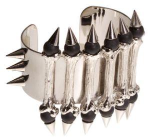 fenton_silver_onyx_bone_cuff_bracelet.jpg