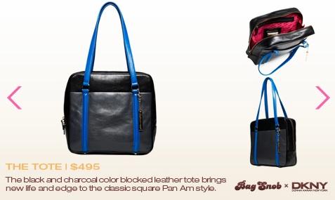 five_essentials_bagsnobxdkny_tote.jpg
