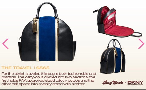 five_essentials_bagsnobxdkny_travel.jpg