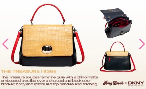 five_essentials_bagsnobxdkny_treasure.jpg