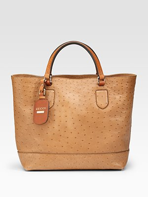 gucci_madison_ostrich_tote.jpg