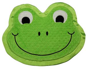 happy_blankie_frog.jpg
