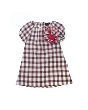 imoga_rose_plaid_dress.jpg
