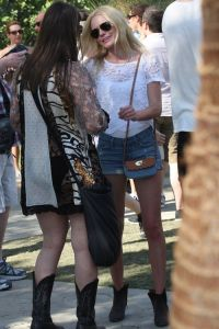 kate_bosworth_coachella_3.jpg