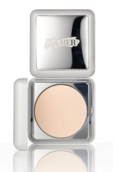 la_mer_treatment_powder_foundation_spf_15.jpg