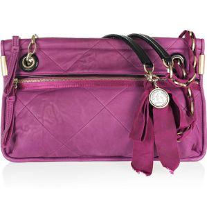 lanvin_amalia_medium_leather_shoulder_bag_1.jpg