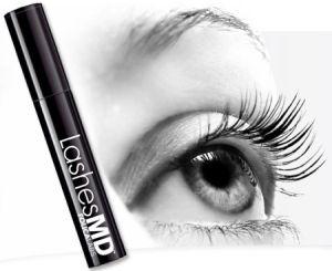 lashes_MD_luxurious_lashes.jpg