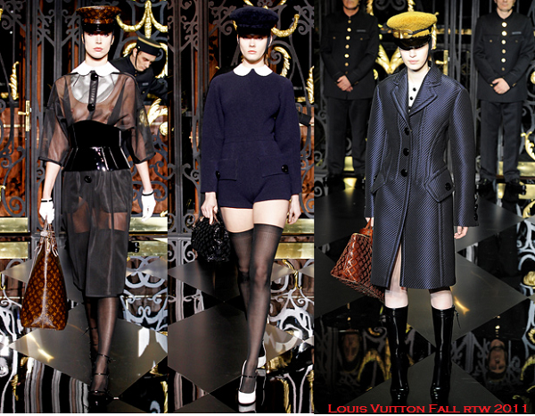 louie_vuitton_rtw_2011_1.png