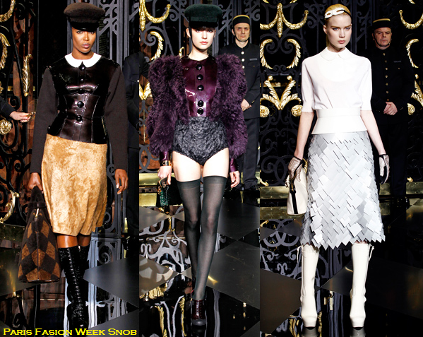 louie_vuitton_rtw_2011_2.png