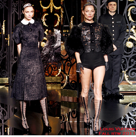 louie_vuitton_rtw_2011_3.png