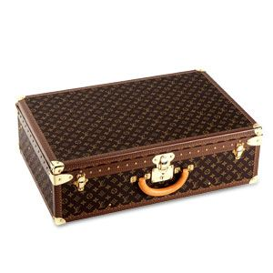 louis_vuitton_travel_case.jpg