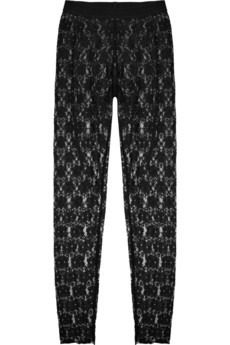 malene_birger_sheer_floral_leggings.jpg