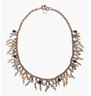 marc_by_marc_jacobs_coral_seas_fringe_necklace.png
