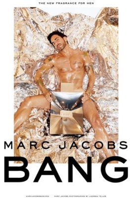 marc_fragrance_2.jpg