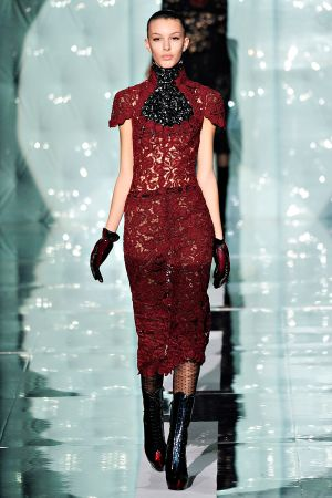 marc_jacobs_fall_rtw_2011_11.jpg