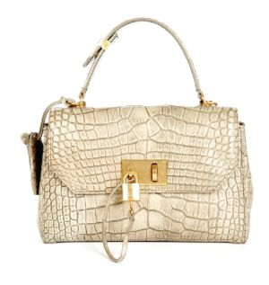 marc_jacobs_veronica_taupe_2.jpg