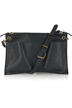 marni_pocketed_small_leather_bag.jpg