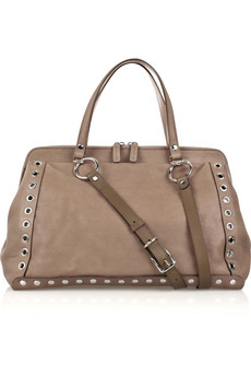marni_studded_leather_bag.jpg