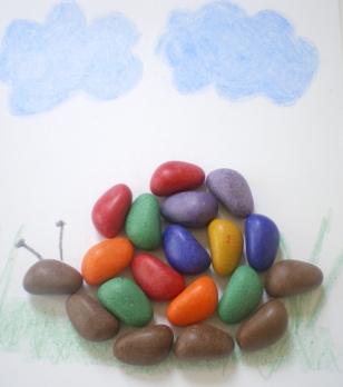 meggie_moos_crayon_rocks.jpg
