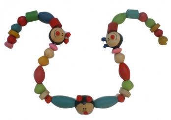 meggie_moos_make_your_own_jewelry.jpg