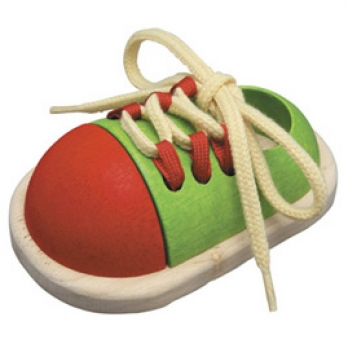 meggie_moos_plan_toys_tie_up_shoe.jpg