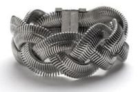 ms_braided_metal_bracelet_silver.jpg