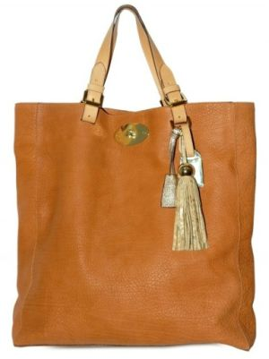 mulberry_bayswater_oversized_calf_tote.jpg