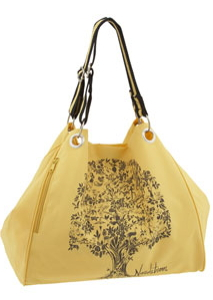 nordstrom_eco_tote_yellow.jpg