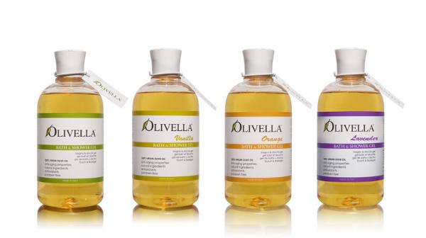 olivella_gels.jpg