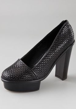 opening_ceremony_chantel_woven_platform_pumps.jpg