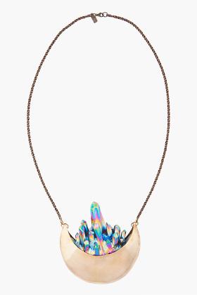 pamela_love_crystal_crescent_necklace.jpg