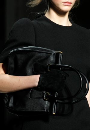 prada_bag_fall2011_1.png