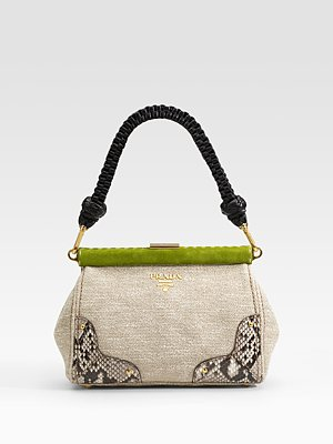 prada_lino_twist_shoulder_bag.jpg
